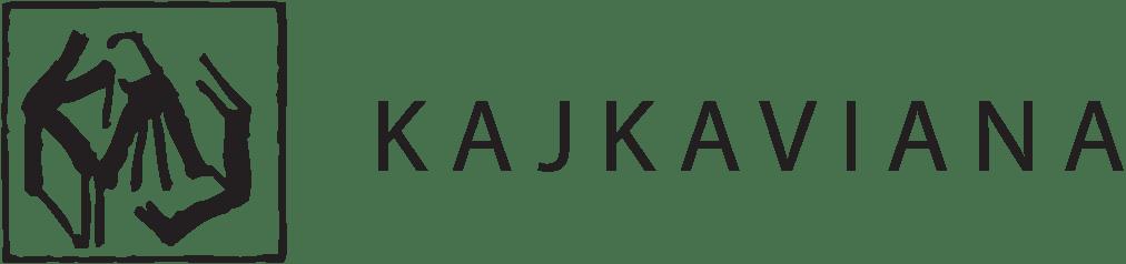 Kajkaviana