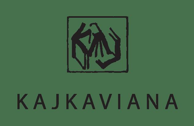 kajkaviana logo 2