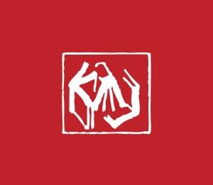 Arhiva - logo kajkaviana