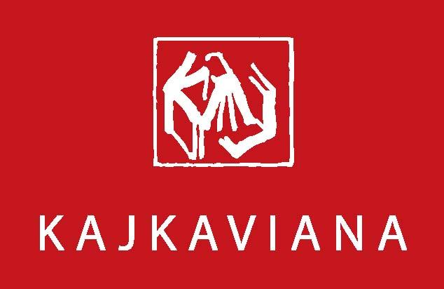 kajkaviana logo crveni 2