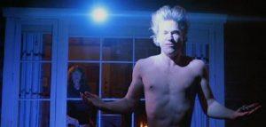 Jeff Bridges in 19xx Starman