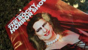 Stratford Festival program, Rocky Horror