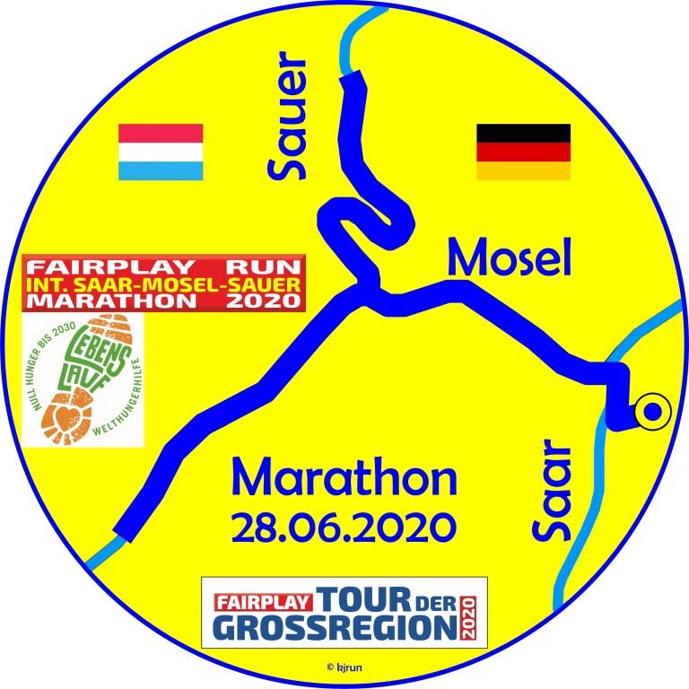 Logo_SaMoSa-Marathon