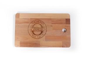 personalizedcuttingboard