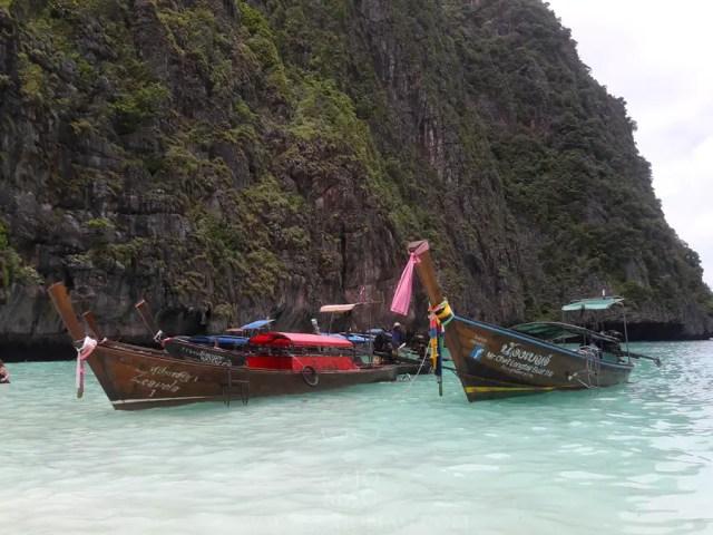 Phi Phi (11)