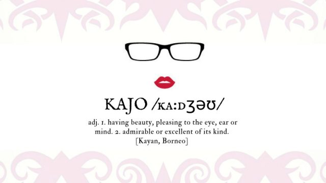 KajoMag features Culture, Travel, Entertainment, Lifestyle and