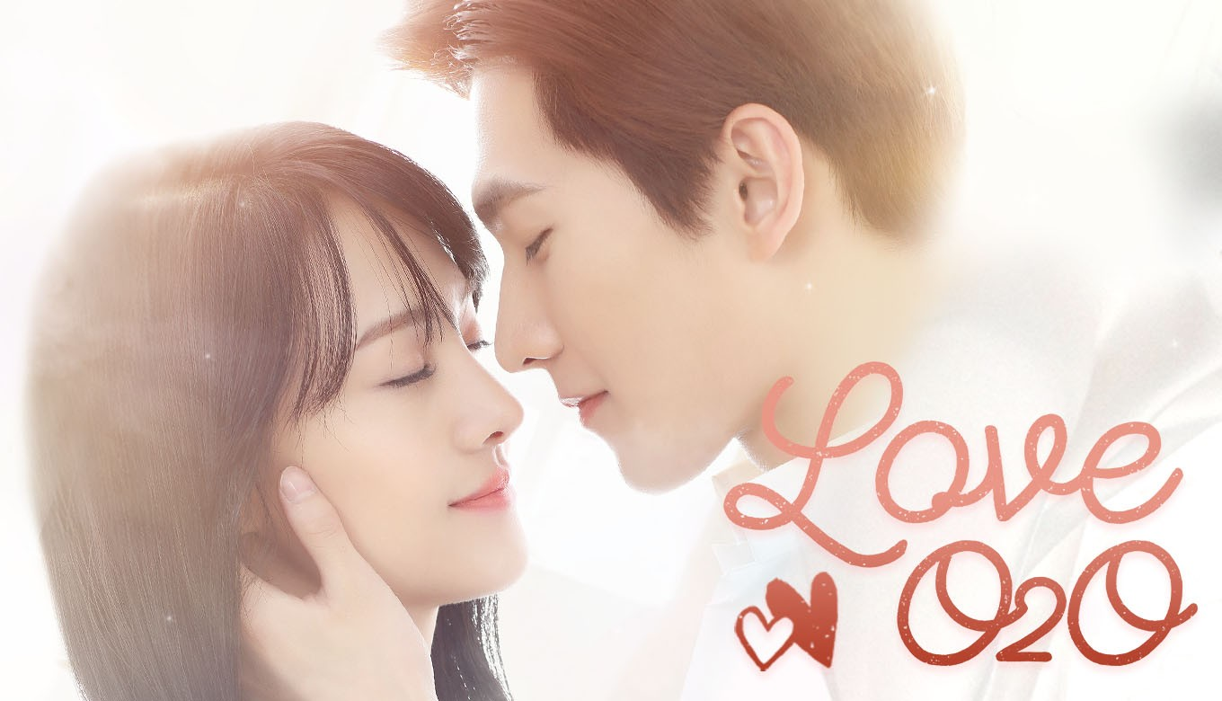 10 startup lessons to learn from Chinese drama Love O2O •