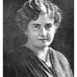 Maria Montessori, dlaczego ją lubimy?