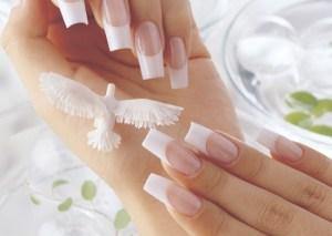 Как правильно отрастить ногти в домашних условиях
