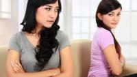 Как избавиться от чувства зависти
