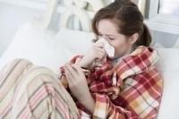 Как лечить простуду в домашних условиях?
