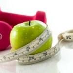 Чтобы набрать вес нужно есть выпечку