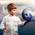 Как правильно отвечать на вопросы детей?