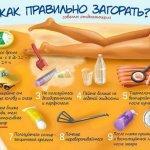 Как правильно ухаживать за кожей губ?
