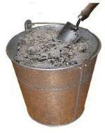 Пепел под картошку когда вносить