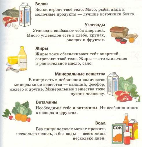 Как правильно поужинать, чтобы не набрать лишние килограммы?