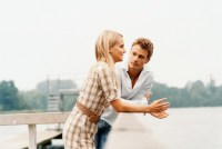Как правильно пригласить девушку на свидание?