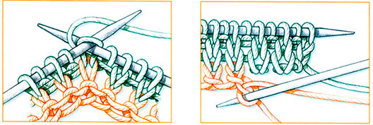 dvojnaja-polaja-rezinka-po-krugu-3-4