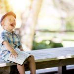 子供の将来の夢は?親として何をどう目指せと言えばよいのか?