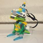 レゴのロボットで楽しくプログラミング。学ばせ方と長続きのコツ!