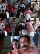 Chandramukhi Tamil Meme Templates