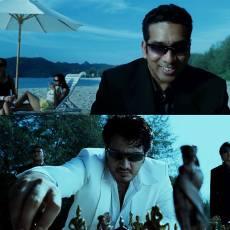 Billa-Tamil-Meme-Templates-13