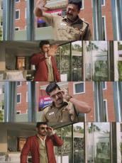 Bogan-Tamil-Meme-Templates-6