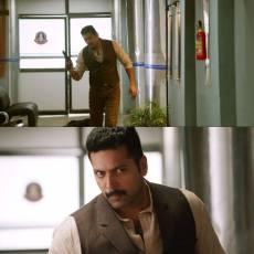 Bogan-Tamil-Meme-Templates-8