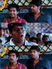 Boss-Engira-Baaskaran-Tamil-Meme-Templates-100