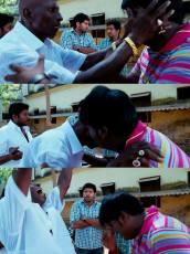 Boss-Engira-Baaskaran-Tamil-Meme-Templates-106
