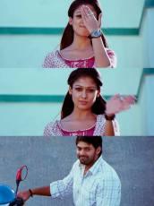 Boss-Engira-Baaskaran-Tamil-Meme-Templates-11
