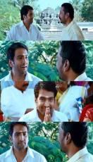 Boss-Engira-Baaskaran-Tamil-Meme-Templates-112
