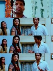 Boss-Engira-Baaskaran-Tamil-Meme-Templates-15
