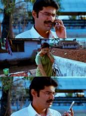 Boss-Engira-Baaskaran-Tamil-Meme-Templates-19