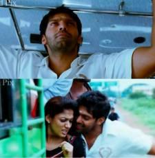 Boss-Engira-Baaskaran-Tamil-Meme-Templates-2