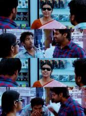 Boss-Engira-Baaskaran-Tamil-Meme-Templates-22