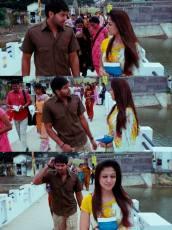 Boss-Engira-Baaskaran-Tamil-Meme-Templates-24