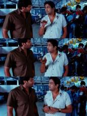 Boss-Engira-Baaskaran-Tamil-Meme-Templates-26