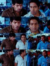 Boss-Engira-Baaskaran-Tamil-Meme-Templates-28