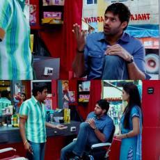 Boss-Engira-Baaskaran-Tamil-Meme-Templates-43