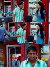 Boss-Engira-Baaskaran-Tamil-Meme-Templates-46