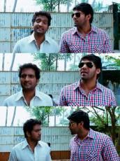Boss-Engira-Baaskaran-Tamil-Meme-Templates-49