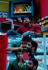 Boss-Engira-Baaskaran-Tamil-Meme-Templates-5