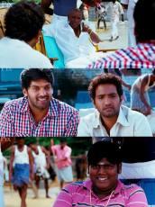 Boss-Engira-Baaskaran-Tamil-Meme-Templates-52