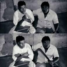 Boss-Engira-Baaskaran-Tamil-Meme-Templates-56