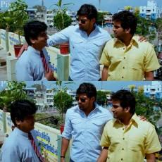 Boss-Engira-Baaskaran-Tamil-Meme-Templates-62