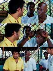 Boss-Engira-Baaskaran-Tamil-Meme-Templates-65