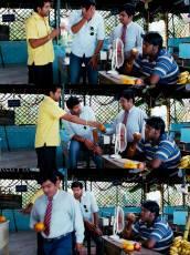 Boss-Engira-Baaskaran-Tamil-Meme-Templates-70