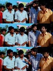 Boss-Engira-Baaskaran-Tamil-Meme-Templates-74