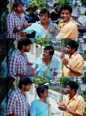 Boss-Engira-Baaskaran-Tamil-Meme-Templates-76